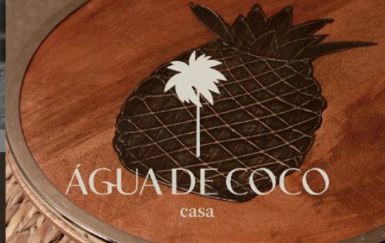 Água de Coco promove seu primeiro desfile digital