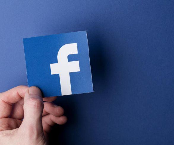 Facebook nomeou a ex-executiva do PayPal Stephane Kasriel para liderar o Facebook Pay