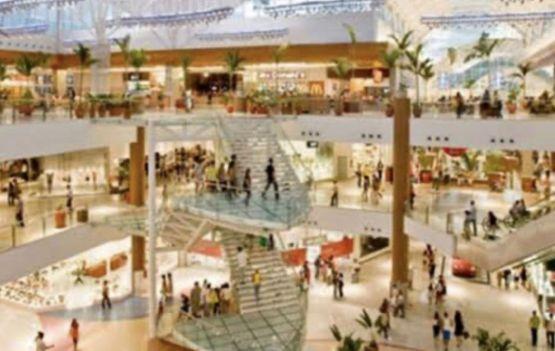 Salvador Shopping registra saldo positivo na primeira liquidação em sua plataforma digital