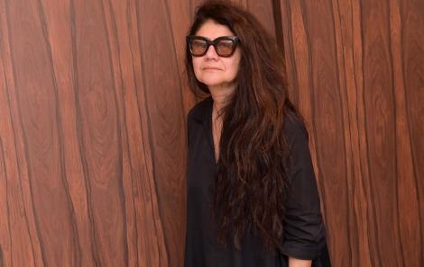 Sonia Goncalves
