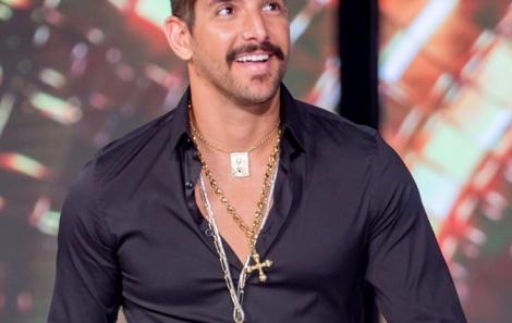 Felipe   Eva