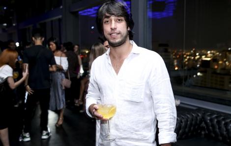 Diego Moregola