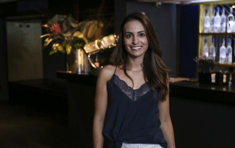 Luisa Lima