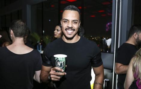 Mauricio Rodrigues