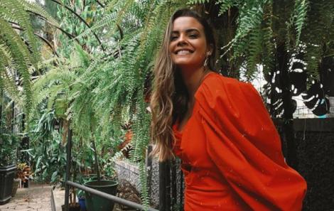 Martinha Fonseca