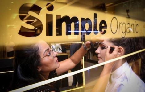 Simple Organic-Foto-Roque Holanda