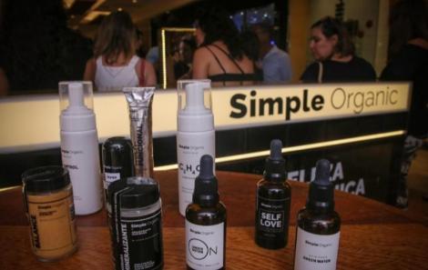 Simple Organic3_Foto-Roque Holanda