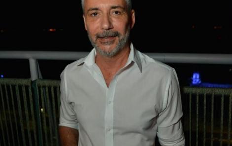 Nelson Gouveia
