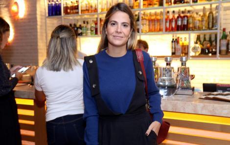 Maria Clara Spyer