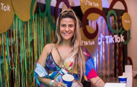 Natalia Barradas