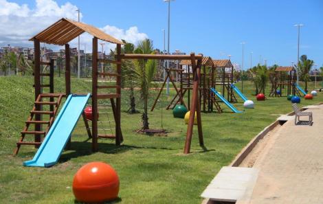 Parque dos Ventos_Fot Bruno Concha_Secom
