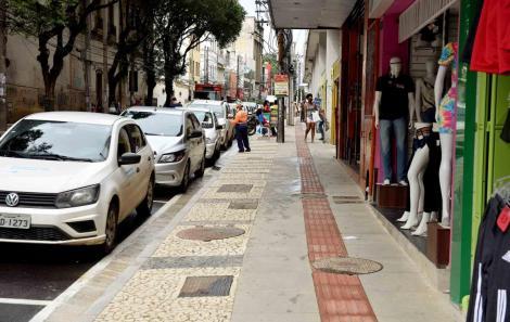 14_08_20_Pref ACM Neto_nova AV Sete_foto Valter Pontes_SECOM61