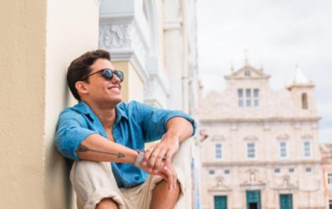 Experiência no Pelourinho apresenta atuação da agência Follow