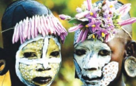 A-influencia-Africana-na-Cultura-Brasileira