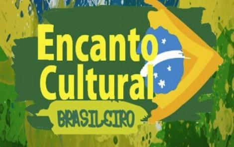 Encanto-Cultural-Brasileiro