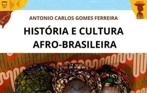 Historia-e-Cultura-Afro-Brasileira