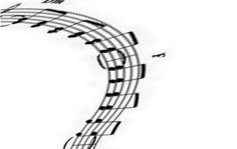 MUSICA-BRASILEIRA-E-CULTURA-POPULAR-EM-CRISE