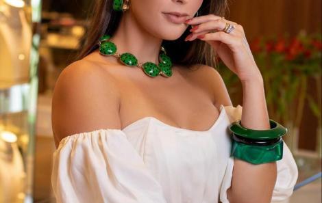 Clara Phileto