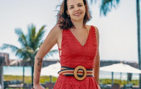 Evelyn Gavioli